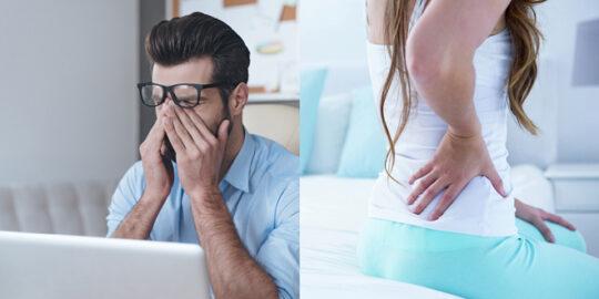 houding-rug-nek-schouders-spanning-stress-adem-stem-slikken-kaakklemmen