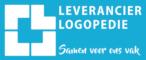 re-mind-NVLF-logo-leverancier