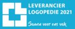 NVLF logo leverancier 2021 DEF3